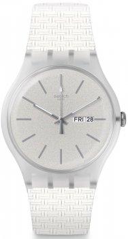 Swatch SUOW710 - zegarek damski