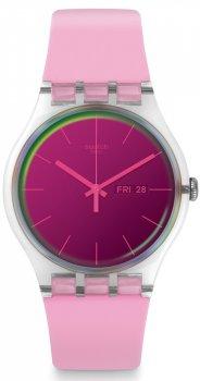 Swatch SUOK710 - zegarek damski