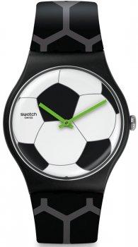 Swatch SUOZ216 - zegarek męski