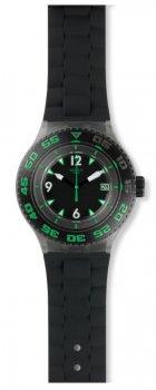 Zegarek męski Swatch SUUM400C