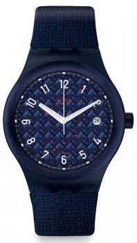 Swatch SUTN405 - zegarek męski