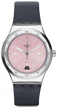 Zegarek damski Swatch YIZ404