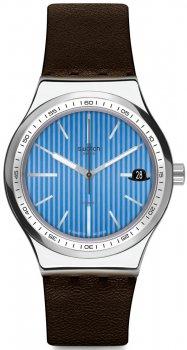 Zegarek męski Swatch YIZ405