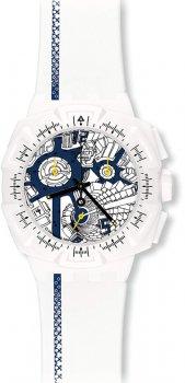 Zegarek męski Swatch SUIW408
