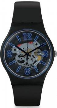 Swatch SUOB165 - zegarek męski