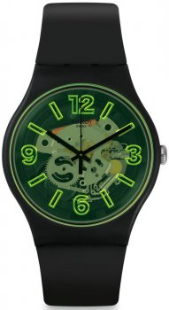 Swatch SUOB166 - zegarek męski