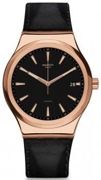 Swatch YIG400 - zegarek męski