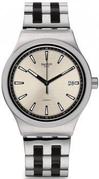 Zegarek męski Swatch YIS424G