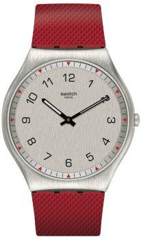 Swatch SS07S105 - zegarek męski