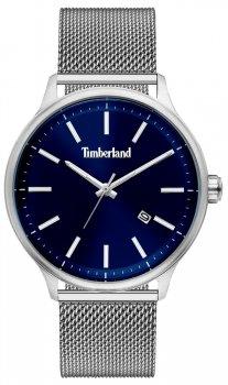 Timberland TBL.15638JS-03MM - zegarek męski