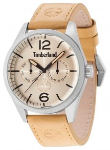 Timberland TBL.15128JS-07 - zegarek męski