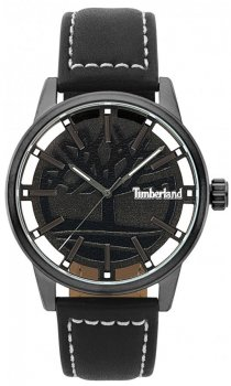 Timberland TBL.15362JSU-02 - zegarek męski