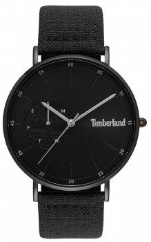 Zegarek męski Timberland TBL.15489JSB-02