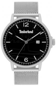 Timberland TBL.15954JYS-02MM - zegarek męski