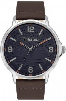 Timberland TBL.16011JYS-03 - zegarek męski