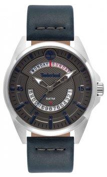 Timberland TBL.15519JS-13 - zegarek męski