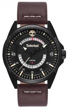Timberland TBL.15519JSB-02 - zegarek męski