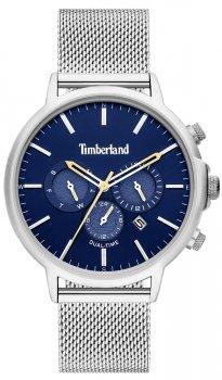 Timberland TBL.15651JYS-03MM - zegarek męski