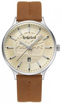 Timberland TBL.15488JS-07 - zegarek męski