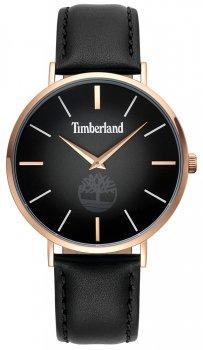 Timberland TBL.15514JSR-02 - zegarek męski