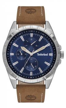 Timberland TBL.15909JYS-03AS - zegarek męski