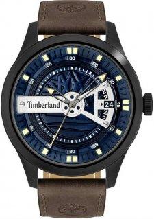 Timberland TBL.15930JSB-03 - zegarek męski