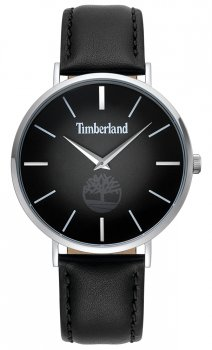 Timberland TBL.15514JS-02 - zegarek męski