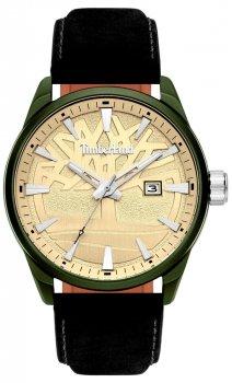 Timberland TBL.15576JLGN-14 - zegarek męski