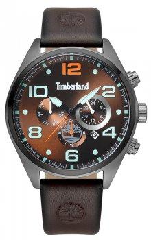 Timberland TBL.15477JSU-12 - zegarek męski