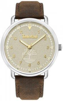 Timberland TBL.15939JS-14 - zegarek męski