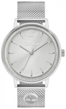 Timberland TBL.15961MYS-04MM - zegarek damski
