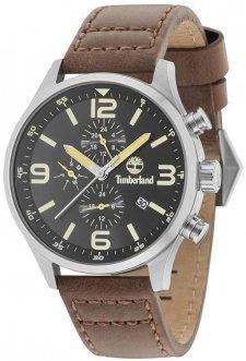 Timberland TBL.15266JS-02 - zegarek męski