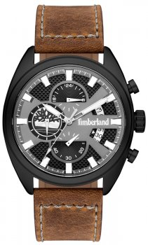 Timberland TBL.15640JLB-61 - zegarek męski