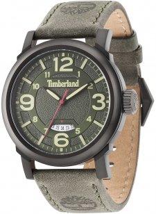 Timberland TBL.14815JSB-19 - zegarek męski