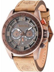 Timberland TBL.14814JSQBN-61-POWYSTAWOWY - zegarek męski