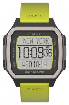 Timex TW5M28900 - zegarek męski