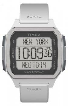 Zegarek męski Timex TW5M29100