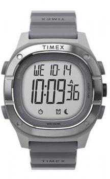 Zegarek męski Timex TW5M35600