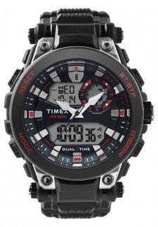 Timex TW5M30800-POWYSTAWOWY - zegarek męski