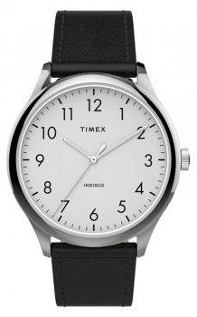 Zegarek męski Timex TW2T71800