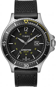 Timex TW4B14900 - zegarek męski