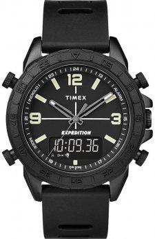 Zegarek męski Timex TW4B17000