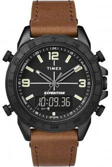 Zegarek męski Timex TW4B17400