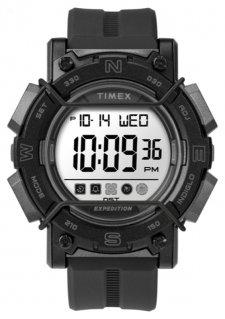 Timex TW4B18100 - zegarek męski