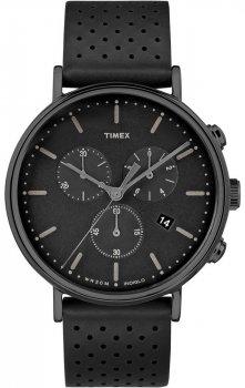 Timex TW2R26800 - zegarek męski