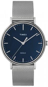 Zegarek damski Timex TW2T37000