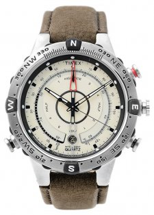 Timex T2N721 - zegarek męski
