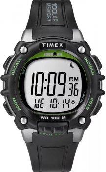 Zegarek męski Timex TW5M03400