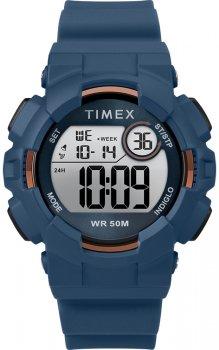 Timex TW5M23500 - zegarek męski