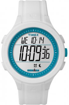 Zegarek męski Timex TW5M14800